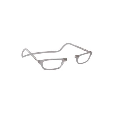 CliC Vision Classic